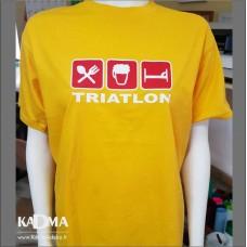 """Marškinėliai iš ekspozicijos dydis """"S"""""""