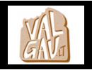 Valgau.lt