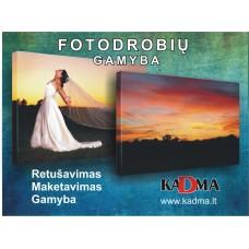 FOTODROBĖ (užsakymai)