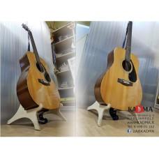 Gitaros laikiklis